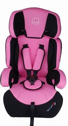 Kindersitz Ab 9 Kg - babygo kindersitz 187 motion 171 9 36 kg kaufen otto