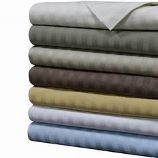 1000 thread count cotton sheets cal king sheet set damask