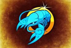 28 mai sternzeichen signe astrologique votre signe du zodiaque et votre