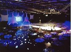 Starlight Express Eventim - esperantohalle fulda tickets bei eventim