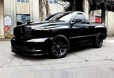 srt10 dodge ram black 22 quot wheels rims fit dodge ram