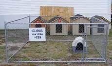 german shepherd dog house plans luxury german shepherd dog house plans new home plans design