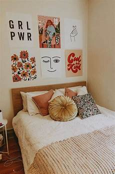 Aesthetic Vsco Bedroom Ideas by Vsco Abbeykost In 2019 Room Decor Aesthetic