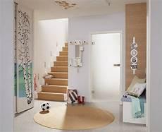 kleiner flur gestaltungsideen entry room makeover modern entryway ideas