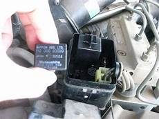 repair anti lock braking 2006 nissan maxima electronic toll collection replacing my abs relay nissan forum nissan forums
