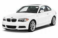 bmw serie 1 2012 2012 bmw 1 series reviews research 1 series prices