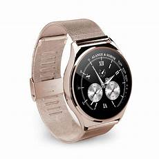 Smart Android Wear Us03 Bluetooth Wristwatch
