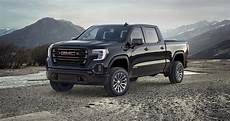 2020 gmc at4 2019 gmc at4 heads the beaten path in new york