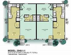 modular duplex house plans modular duplexes oak creek homes floor plans modular
