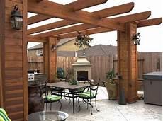 ares illuminazione catalogo illuminazione per tettoie in legno happycinzia