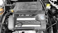 двигател за volkswagen golf iv 1 4 16v 75 к с 3 вр