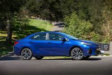 The Irresistible 2019 Toyota Corolla Make It Your Own
