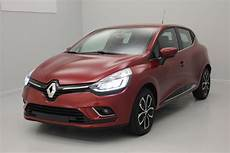 Renault Clio Iv Nouvelle Tce 120 Energy Intens Edc