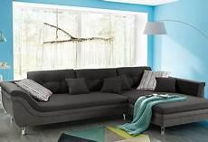 Welche Wandfarbe Zu Dunklen Möbeln - welche wandfarbe passt zu dunklen m 246 beln