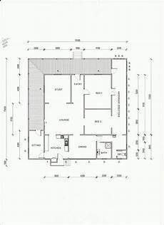 old queenslander house plans timber and tin floor plans only minor adjustments