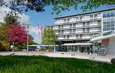 Kongresshotel Potsdam Am Templiner See Hotel De