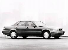 blue book value used cars 1993 acura vigor engine control used 1993 acura vigor gs sedan 4d pricing kelley blue book