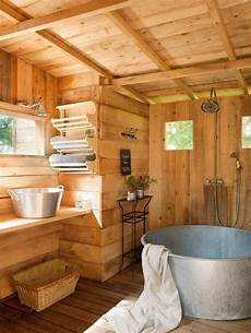 country home bathroom ideas country bathroom ideas furniture and decoration tips