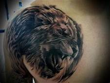 1000  Images About Tatuagens Masculinas Tattoo On