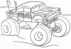coloring pages of emergency vehicles 16464 emergency vehicle coloring pages hicks construction book car audi free for adults pdf