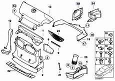 original parts for e46 320d m47n touring vehicle trim air duct estore central com