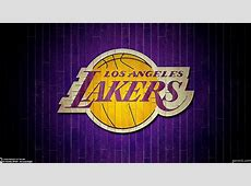 Lakers Logo Wallpaper Hd   Cool HD Wallpapers
