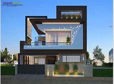 modern exterior   House exterior, House designs exterior