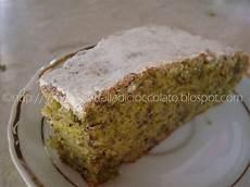torta furba al pistacchio torta al pistacchio la ricetta qui laura distefano flickr