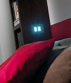 letto a cubo letto a scomparsa con divano matrimoniale o francese cubo
