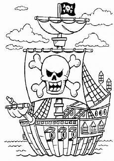 Piraten Malvorlagen Zum Ausmalen Ausmalbilder Piraten 1 Ausmalbilder Malvorlagen