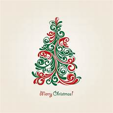 christmas graphics graphic design blog inspiring resoures for designers and developers