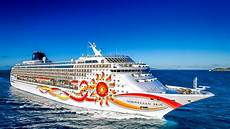 cruise line completes refurbishment of three ships cruise trade news