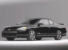 blue book value used cars 2004 chevrolet monte carlo security system 2006 chevrolet monte carlo pricing reviews ratings kelley blue book