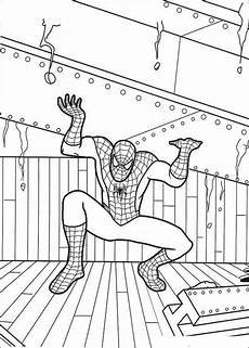 Malvorlagen Superhelden Junior Ausmalbilder 58 Coloring Pages Enjoy