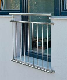 französischer balkon verzinkt franz 246 sischer balkon classic l 228 nge 139 cm material
