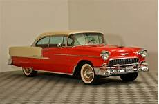 chevrolet bel air 1955 all american classic cars 1955 chevrolet bel air 2 door