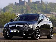 Insignia Opc Wagon 1st Generation Insignia Opc Opel