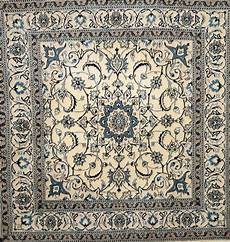 immagini tappeti persiani emporio tappeti persiani by paktinat nain misto seta cm