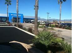 rotolo chevrolet fontana ca rotolo chevrolet fontana ca 92336 1213 car dealership