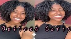 wash n go routine curly low porosity hair wetline extreme gel diffuse stretch