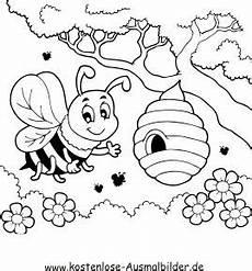 pin auf bumblebee