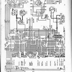 1998 ford co wiring diagrams 1998 ford f150 wiring diagram free wiring diagram