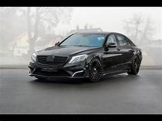 Mercedes S Klasse Amg - mansory mercedes s class amg s63 awesome 2015