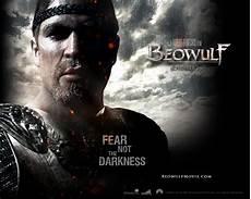 beowulf wallpaper 322925 fanpop
