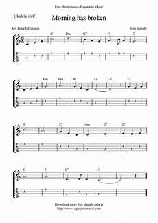 ukulele sheet music 115 best images about uke on sheet ukulele and twinkle twinkle
