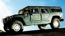where to buy car manuals 2003 hummer h1 free book repair manuals hummer h1 service repair manual 1995 2003