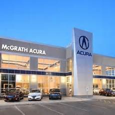 mcgrath acura morton grove il yelp