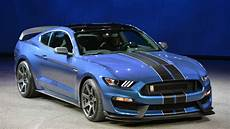 Ford Mustang Gt350r - ford mustang gt350 gt350r order guide leaks autoblog