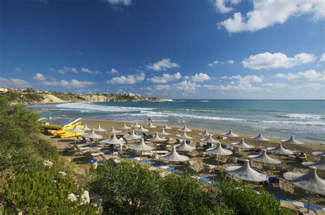 Cyprus Info