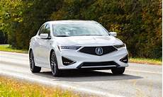2019 acura ilx review it finally stands out the torque
